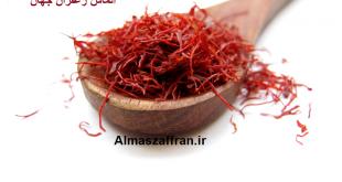 پرسودترین محصولات صادراتی ایران