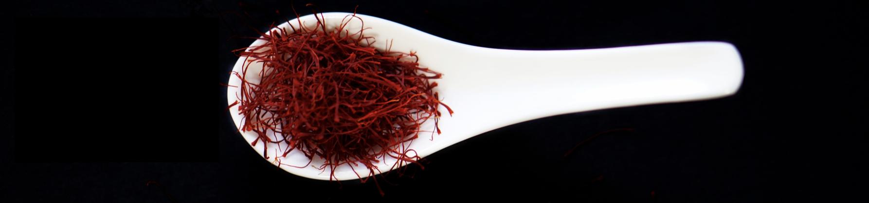 صادرات زعفران به مراکش