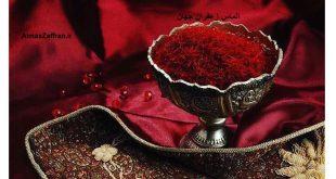 buy-pure-saffron
