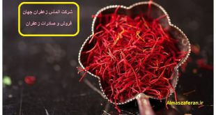 Purchase price of saffron in Oman