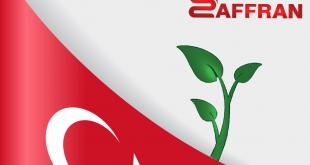 صادرات زعفران به ترکیه و بهترین روش صادرات زعفران
