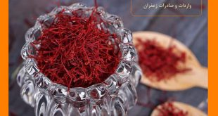 export-of-saffron-to-ukraine