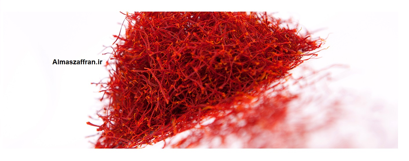 Export of saffron to Belgium