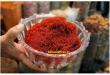 خرید زعفران کیلویی از مشهد