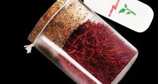 sale-price-of-first-class-saffron