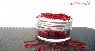 price-per-gram-of-premium-saffron