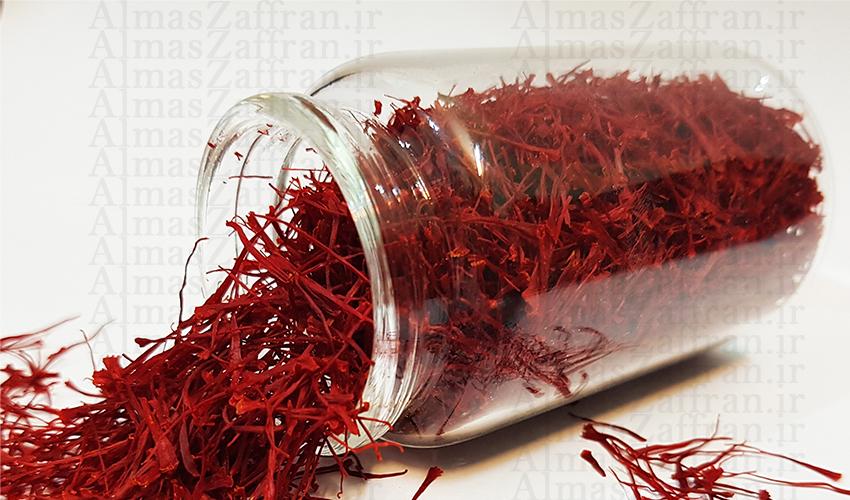 نرخ خرید و فروش زعفران