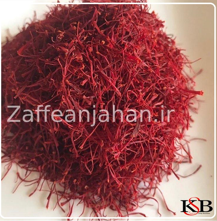 major-seller-of-kg-saffron