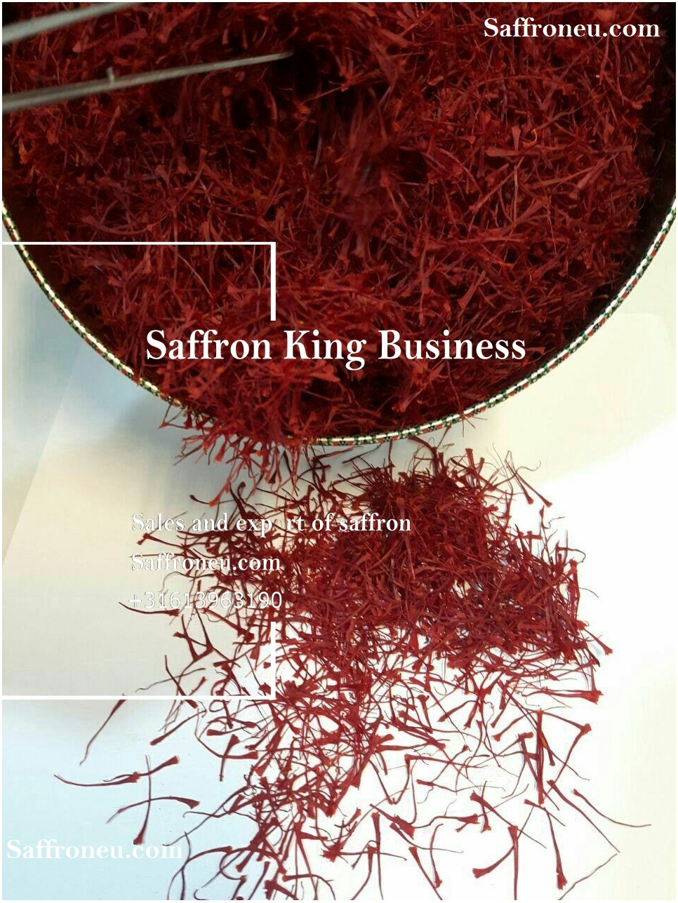 major-saffron-prices